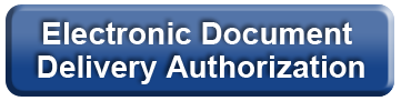Electronic Document Delivery Authorization - RiteWay