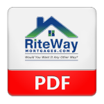 Forms - RiteWay Mortgages