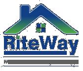 Riteway-logo