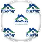 Terms - RiteWay