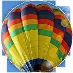 Balloon Loans - RiteWay