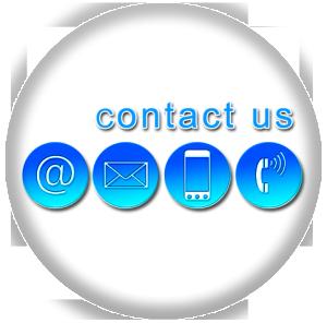 Contact - RiteWay