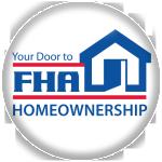 FHA Loans - RiteWay