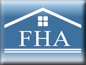 FHA loans from RiteWay