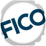 Fico Score - RiteWay