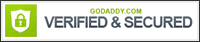 Go Daddy Verified & Secured - RiteWayMortgages.com