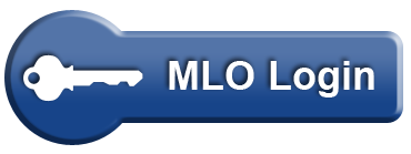 MLO Login - RiteWayMortgages.com