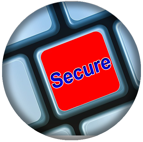 Secure Application - RiteWay