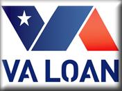 VA loans from RiteWay